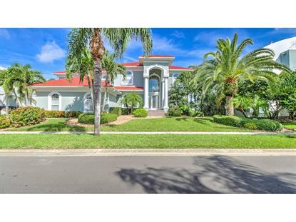 1423 JUMANA LOOP Apollo Beach, FL MLS# T2833416