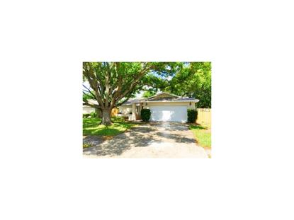 3100 COVENTRY E Safety Harbor, FL MLS# T2833451