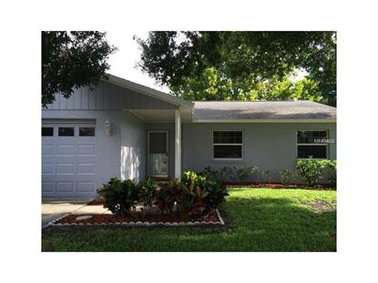 105 FOREST CIR Safety Harbor, FL MLS# T2839477