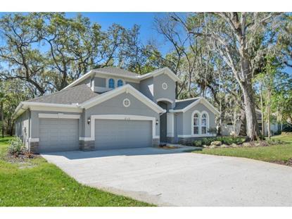 dover fl real estate for sale
