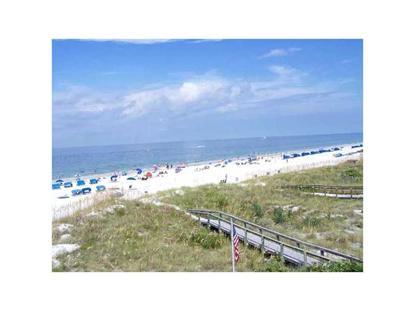 4510 GULF BOULEVARD St Pete Beach, FL MLS# U7507771