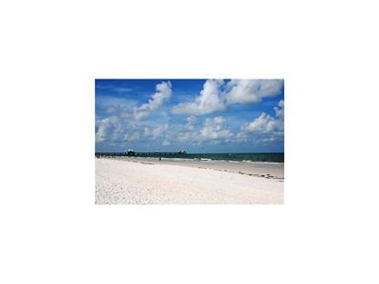 11 BAYMONT STREET Clearwater, FL MLS# U7535051