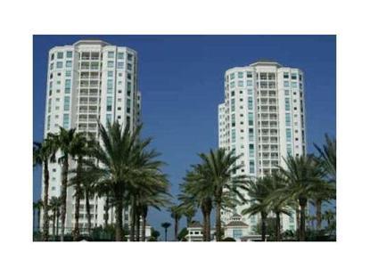 1170 GULF BOULEVARD Clearwater, FL MLS# U7557249