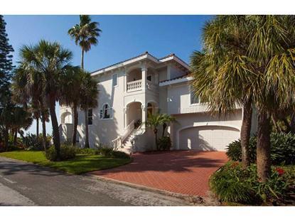 3600 EL CENTRO ST, St Pete Beach, FL