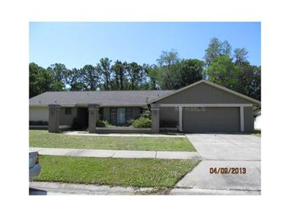 3408 BRIAN RD S, Palm Harbor, FL
