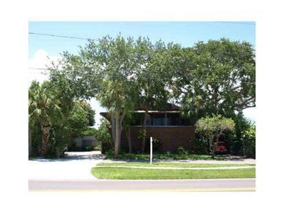 911 S BAYSHORE BOULEVARD Safety Harbor, FL MLS# U7581295