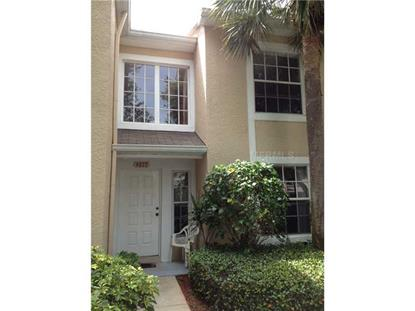 Address not provided Palm Harbor, FL MLS# U7589343