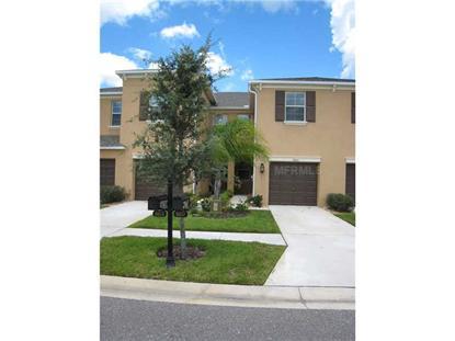 9621 TRUMPET VINE LOOP, Trinity, FL