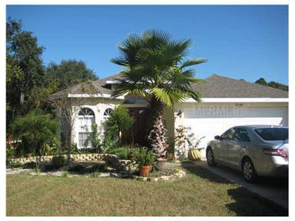 12140 TASHA CT, New Port Richey, FL