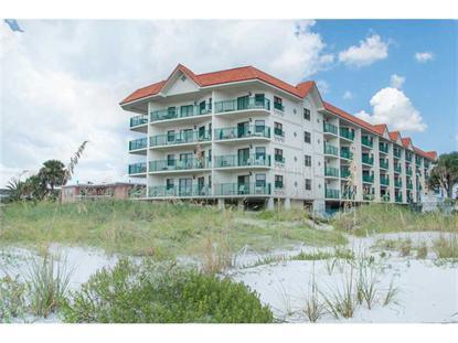 4000 GULF BOULEVARD St Pete Beach, FL MLS# U7593087