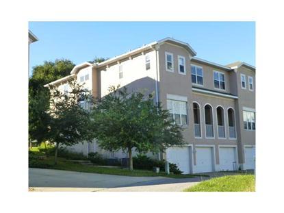 94 S HIGHLAND AVENUE, Tarpon Springs, FL
