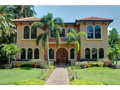 446 VILLAGRANDE AVENUE S, St Petersburg, FL