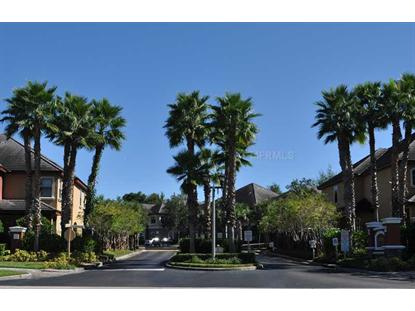2218 PORTOFINO PLACE, Palm Harbor, FL