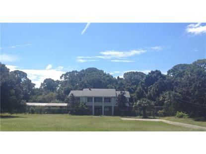 5207 SUNSET BOULEVARD Port Richey, FL MLS# U7596496