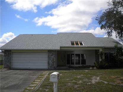 8150 WINDING OAK LANE Spring Hill, FL MLS# U7597345