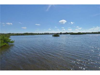 160 SANCTUARY DRIVE Crystal Beach, FL MLS# U7598772