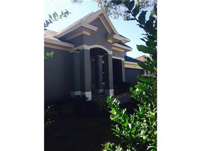 10242 THURSTON GROVES BLVD  Seminole, FL MLS# U7598898