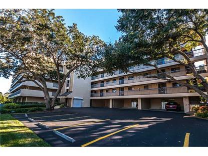 1732 GOLFVIEW DRIVE Tarpon Springs, FL MLS# U7599655