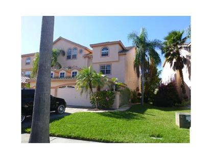 1696 ARABIAN LANE Palm Harbor, FL MLS# U7602778
