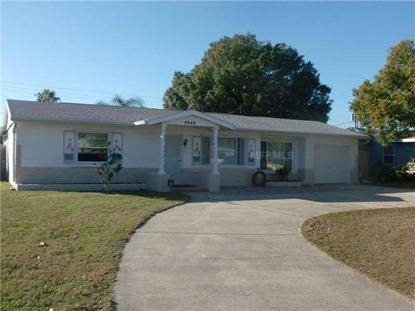 4946 N 58TH STREET Kenneth City, FL MLS# U7603399