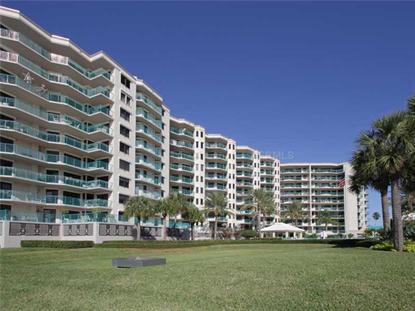 680 ISLAND WAY Clearwater, FL MLS# U7603728