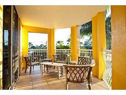 5353 GULF BOULEVARD St Pete Beach, FL MLS# U7604270