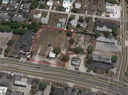 14550 WALSINGHAM ROAD Largo, FL MLS# U7607141