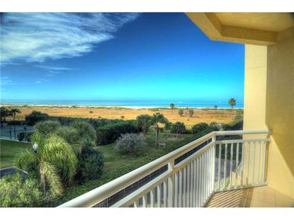 1200 GULF BOULEVARD Clearwater, FL MLS# U7607275