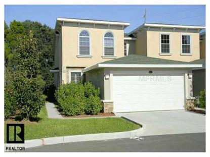1826 MONTCLAIR ROAD Clearwater, FL MLS# U7608176