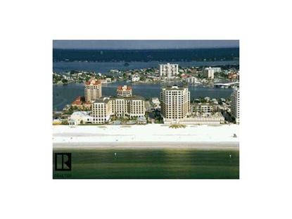 11 BAYMONT STREET Clearwater, FL MLS# U7608467