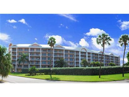 5445 GULF BOULEVARD St Pete Beach, FL MLS# U7608543