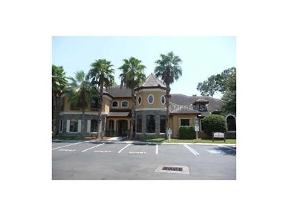 2200 TUSCANY TRACE, Palm Harbor, FL
