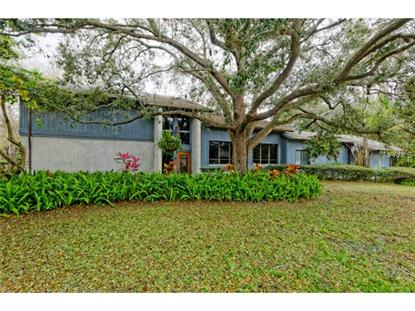 2055 BROOKSIDE DRIVE Safety Harbor, FL MLS# U7610025