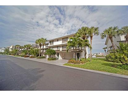 136 MARINA DEL REY COURT Clearwater, FL MLS# U7610501