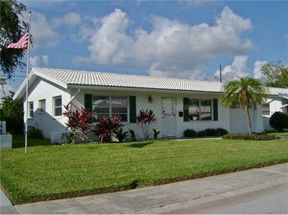 4476 101ST AVENUE Pinellas Park, FL MLS# U7612980