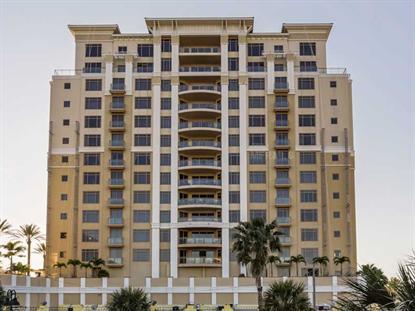 11 BAYMONT STREET Clearwater, FL MLS# U7613258