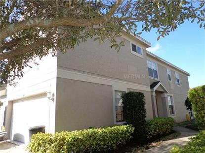 6010 54TH STREET St Petersburg, FL MLS# U7613753