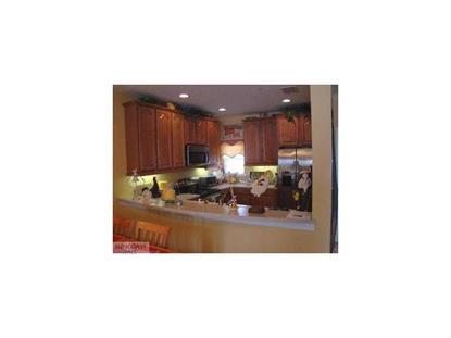 5038 HERRING COURT New Port Richey, FL MLS# U7613842