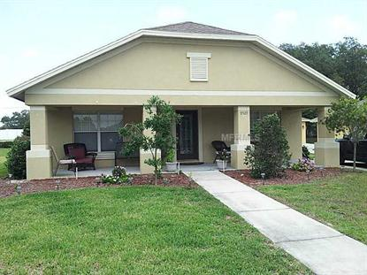 9525 HIGHLAND RIDGE DRIVE Hudson, FL MLS# U7613989
