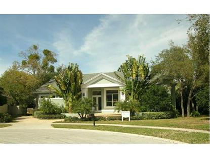 3029 KEY HARBOR DR  Safety Harbor, FL MLS# U7614061