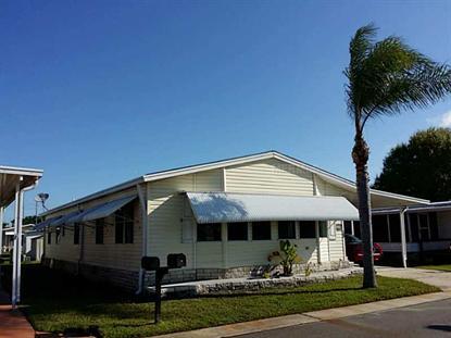 11300 124TH AVE 109, Largo, FL