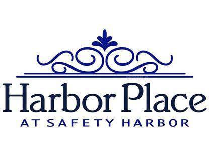 101 S BAYSHORE BOULEVARD Safety Harbor, FL MLS# U7614391