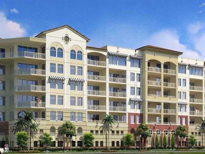 101 S BAYSHORE BOULEVARD Safety Harbor, FL MLS# U7614393