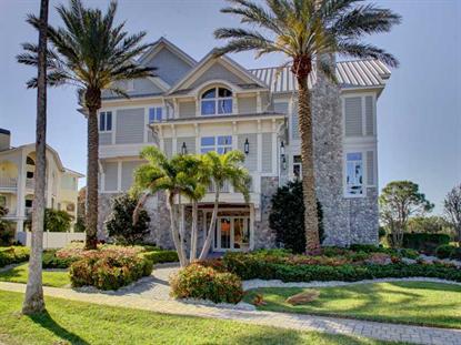 615 MARYLAND AVENUE Crystal Beach, FL MLS# U7614420