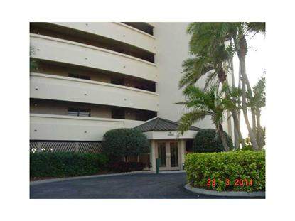 Address not provided St Pete Beach, FL MLS# U7614503