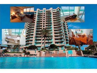 1560 GULF BOULEVARD Clearwater, FL MLS# U7614643
