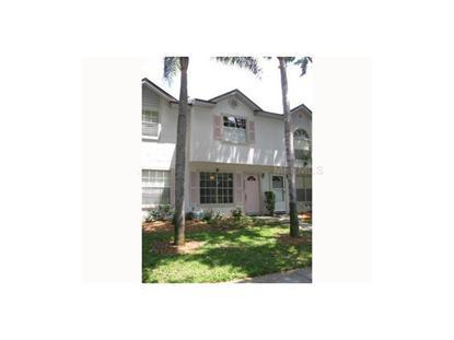 3306 FOX HUNT DRIVE Palm Harbor, FL MLS# U7614891