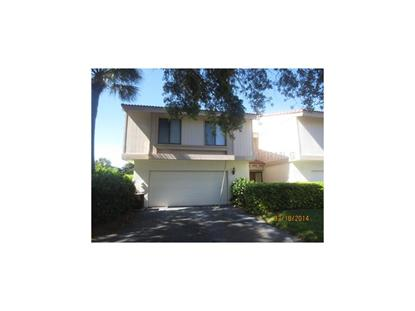 5565 ESCONDIDA BOULEVARD S St Petersburg, FL MLS# U7615063