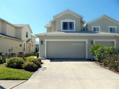 340 HARBOR RIDGE DRIVE Palm Harbor, FL MLS# U7615173