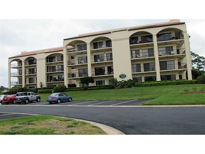 136 MARINER DRIVE Tarpon Springs, FL MLS# U7615245